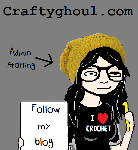 craftyghoulfollowmyblog
