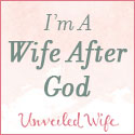 im-a-wife-after-god-butn
