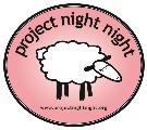 Project_Night_NightLogo
