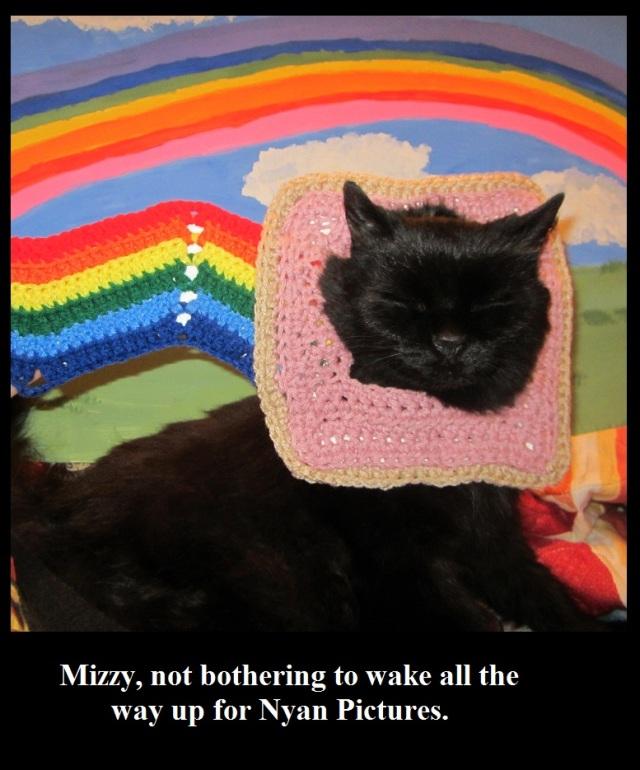 Mizzy Nyan