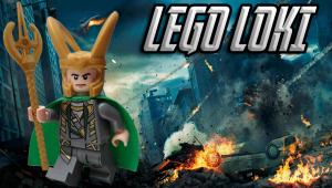 twitterheader-lego-loki2