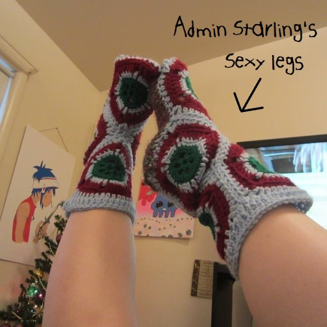 adminstarlingslegs