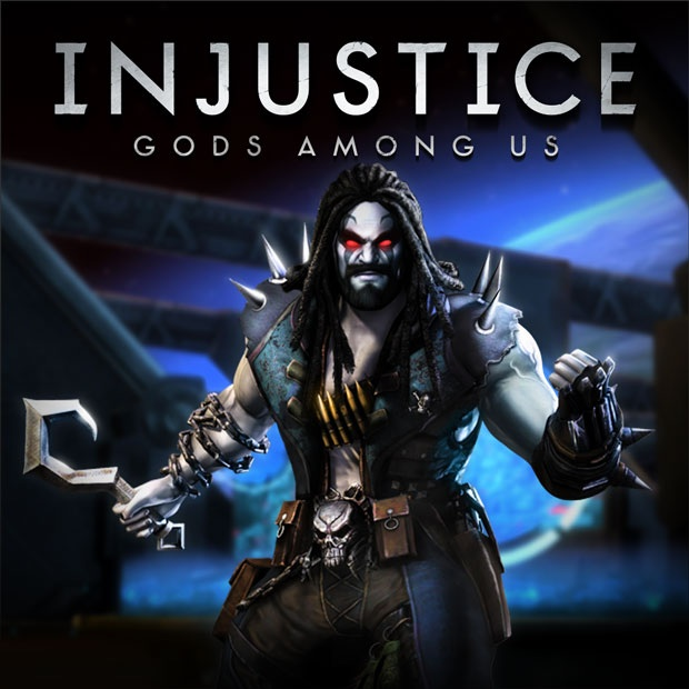 Injustice-Gods-Among-Us-Lobo-reveal