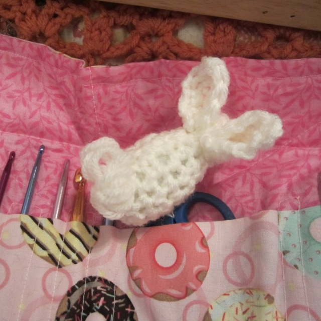 march 2014bunny from a square2