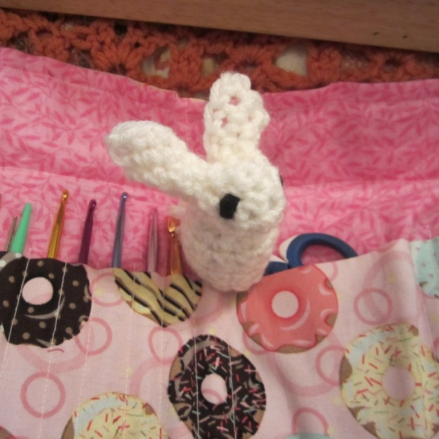march 2014bunny from a square3