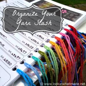 Organize-Your-Yarn-Stash-Lookatwhatimade