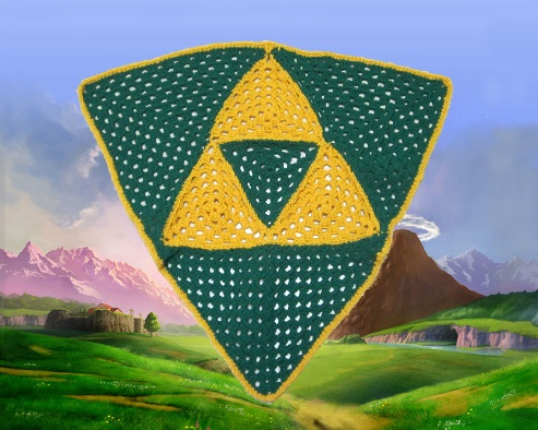 triforce blankie3